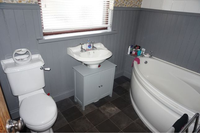 Bathroom of Ballynure Road, Ballyclare BT39