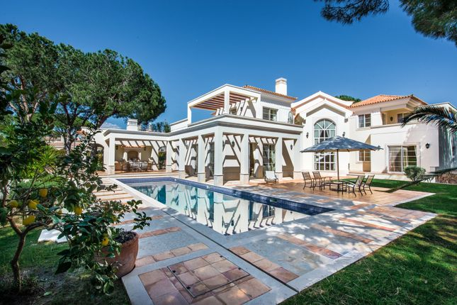 4 bed villa for sale in Quinta Do Lago, Quinta Do Lago, Loulé, Central Algarve, Portugal