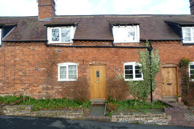 2 bed property for sale in Church Hill, Northfield, Birmingham