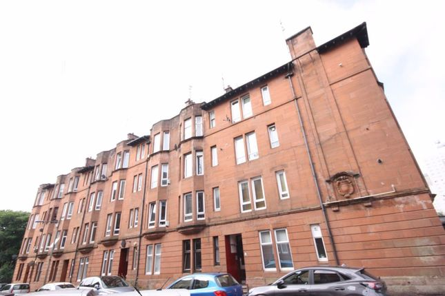 1 bed flat to rent in Ettrick Place, Shawlands, Glasgow G43