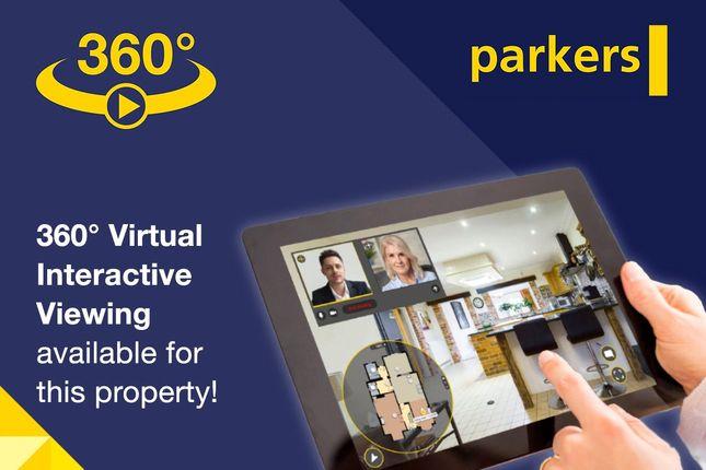 Virtual Viewing of Fallows Road, Padworth, Reading, Berkshire RG7