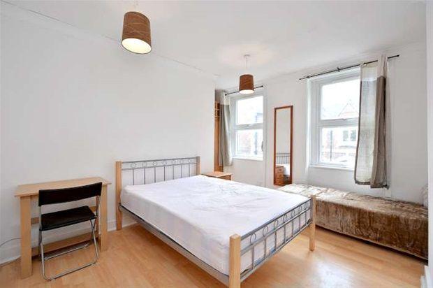 Property to rent in Brick Lane, London