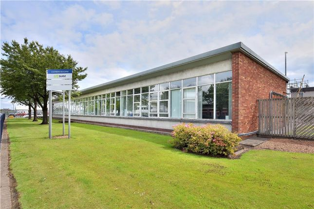 Thumbnail Light industrial to let in Chambers Building, Earls Road, Earls Gate Business Park, Grangemouth