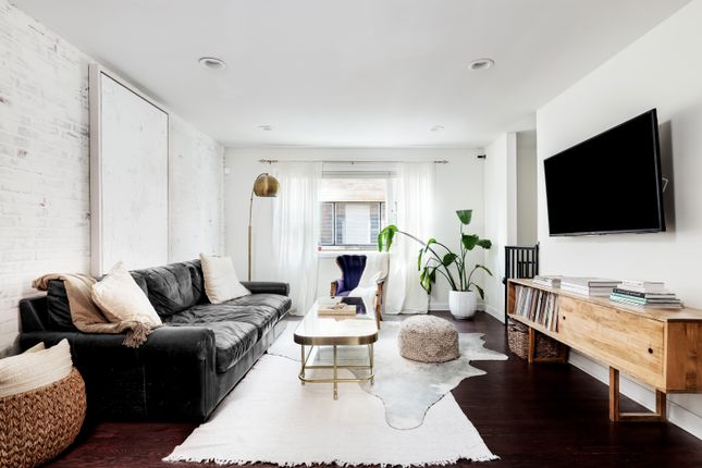 1 bed flat for sale in Central Luton Apartment, Regent Street, Luton LU1
