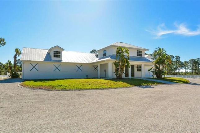 Property for sale in 25 Brig Cir S, Placida, Florida, United States Of America