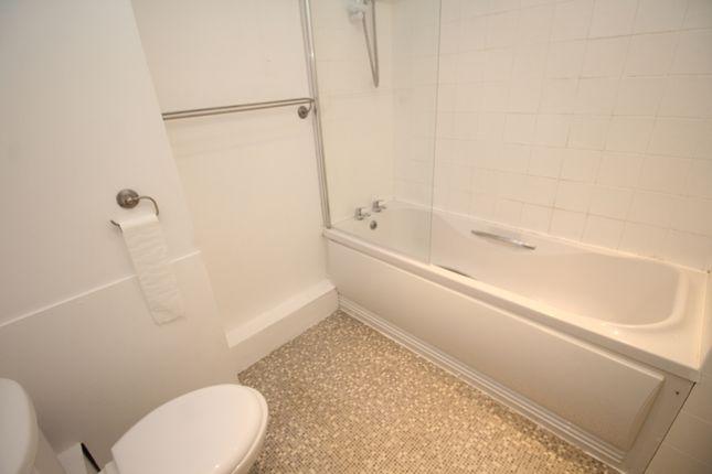 Bathroom of Strathern Drive, Coseley, Bilston, West Midlands WV14