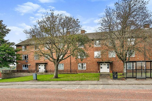 2 bed flat for sale in The Chains, Gilesgate, Durham DH1