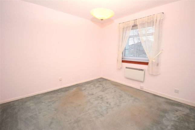 Bedroom 2 of Gordon Place, Camelon, Falkirk FK1