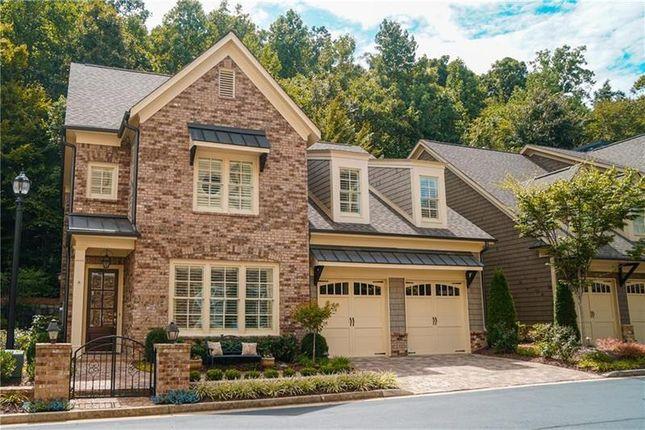 Thumbnail Property for sale in Atlanta, Ga, United States Of America