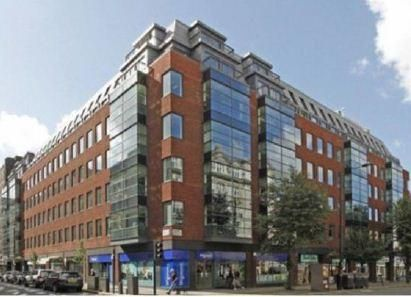 Thumbnail Office to let in 72 Welbeck Street, London