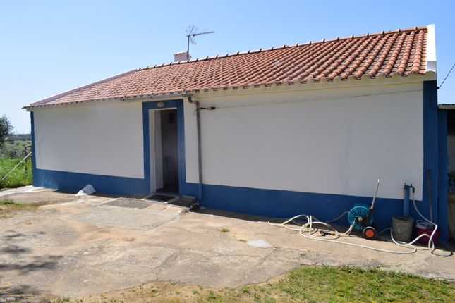 3 bed villa for sale in Ourique, Beja, Portugal