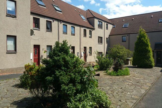 Thumbnail Flat to rent in Robert Smith Court, Lumphinnans, Cowdenbeath