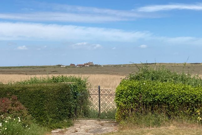 Picture No. 47 of Appletree House, Brancaster, Norfolk PE31
