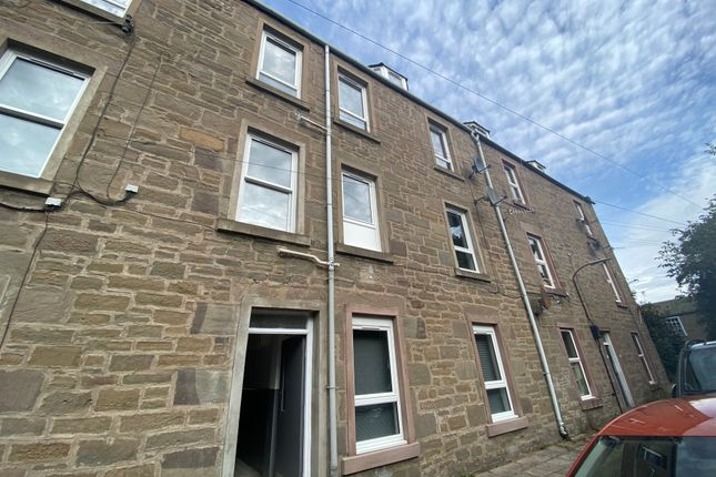 2 bed flat for sale in Seafield Road, Dundee DD1