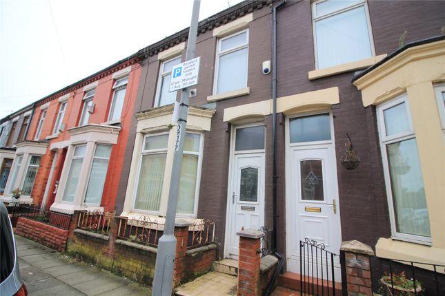 Picture No. 01 of Milman Road, Walton, Liverpool L4