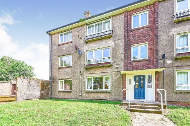 2 bed flat to rent in Windmill Brow, Whitehaven CA28