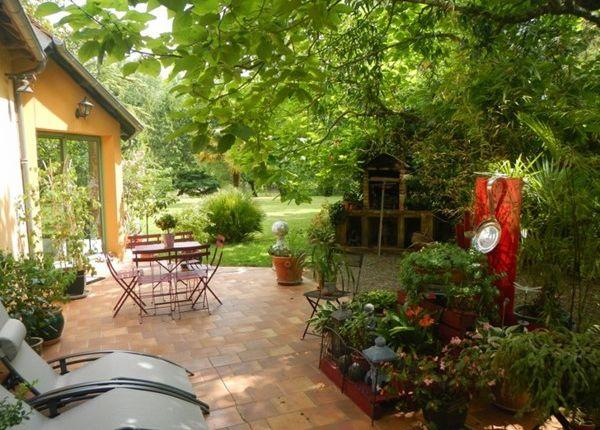 3 bed property for sale in 72330, Yvré-Le-Pôlin, Fr