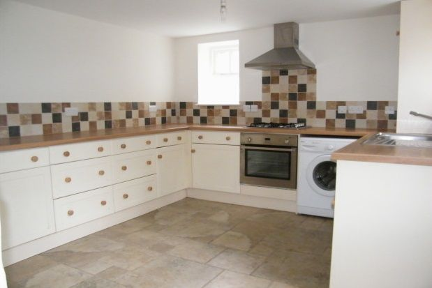 Thumbnail Property to rent in Yealand Road, Yealand Conyers, Carnforth