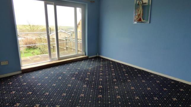 Bedroom of Cissbury Crescent, Saltdean, Brighton, East Sussex BN2