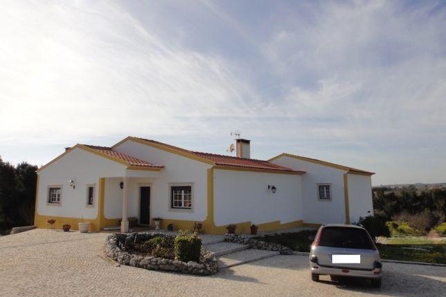 Carvalhal-Bombarral, Leiria