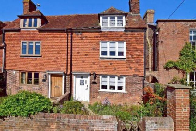 Front Of House of Smithers Lane, East Peckham, Tonbridge TN12