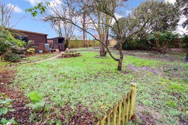 Garden(12) of The Close, Corton, Lowestoft NR32