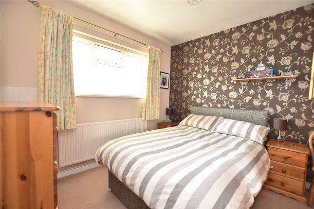Bedroom 2 of Oriel Gardens, Bath, Somerset BA1