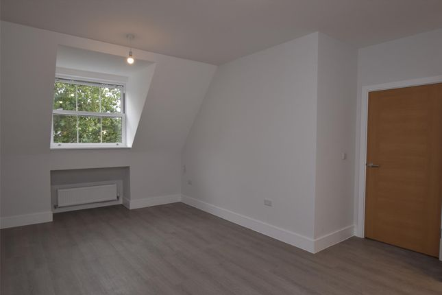 Thumbnail Flat for sale in Plot 16 The Old Library, Cheltenham Road, Bristol