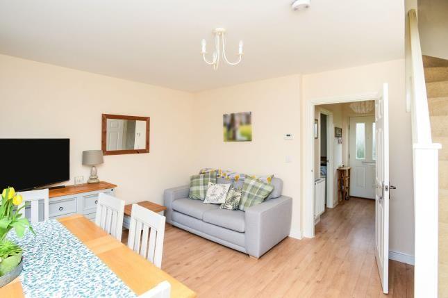 Lounge of Liskeard, Cornwall PL14
