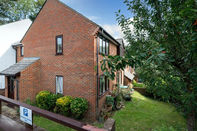 1 bed property for sale in Bury Green, Hemel Hempstead HP1