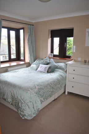Bedroom 1 of Arrunden Court, Dunford Road, Holmfirth HD9