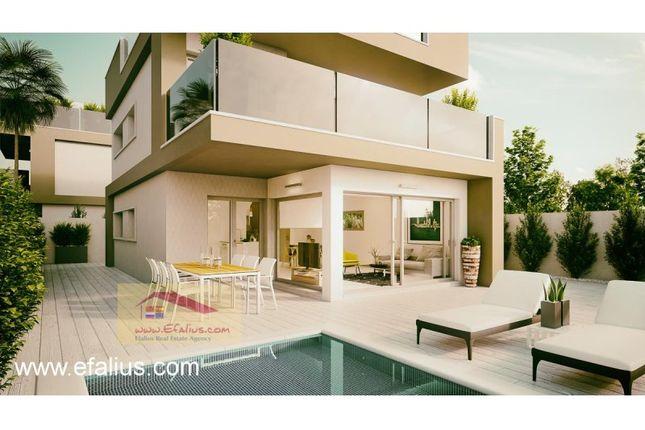 3 bed villa for sale in Pilar De La Horadada, Pilar De La Horadada, Pilar De La Horadada