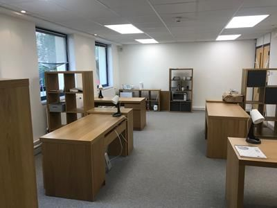 Thumbnail Office for sale in Suite 102A, Qc30, 30 Queen Charlotte Street, Bristol