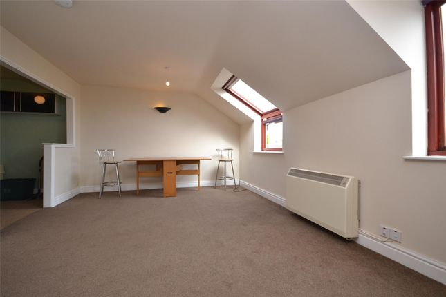 Living Room (2) of High Street, Twerton, Bath BA2