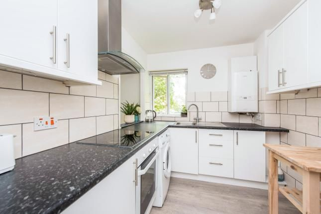 Kitchen of Belmont Road, Leatherhead, Surrey KT22