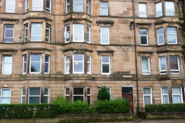 2 bed flat to rent in Alexandra Parade, Dennistoun, Glasgow