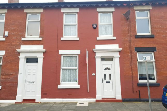 Picture No. 04 of Richmond Road, Blackpool, Lancashire FY1