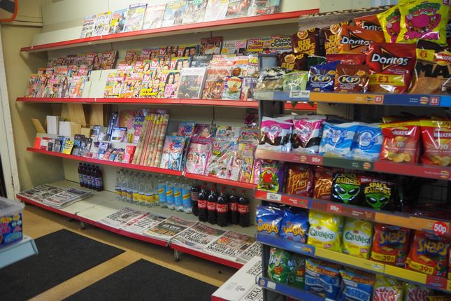 Photo 3 of Off License & Convenience WF15, West Yorkshire