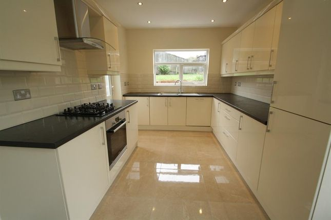 Thumbnail Semi-detached house to rent in Cooper Avenue North, Liverpool