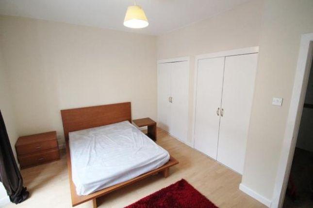 Bedroom of Blackness Road, Dundee DD1