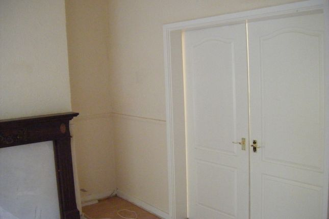 Thumbnail Terraced house to rent in Lillie Terrace, Trimdon Station