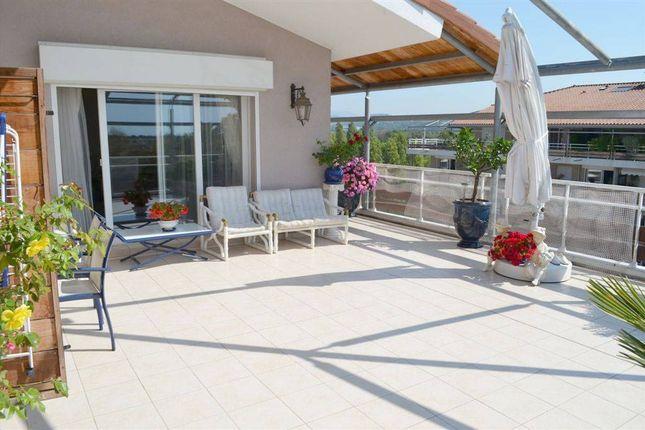 3 bed apartment for sale in Mandelieu La Napoule, Alpes-Maritimes, France