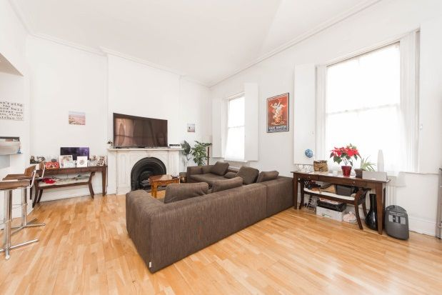 1 bed flat to rent in Stanhope Mews West, South Kensington, London