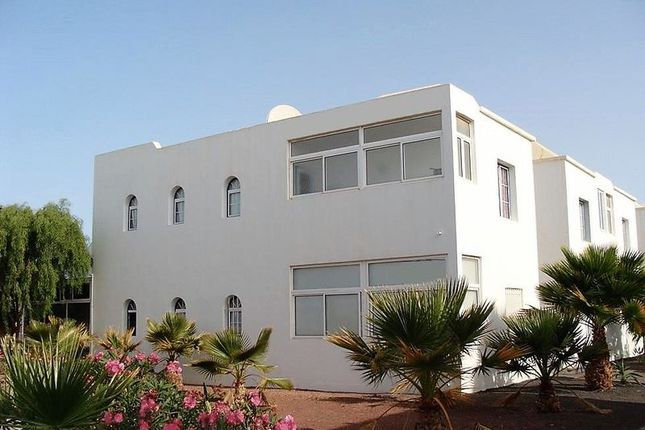 Apartments for sale in Playa Blanca, Lanzarote, Canary ...