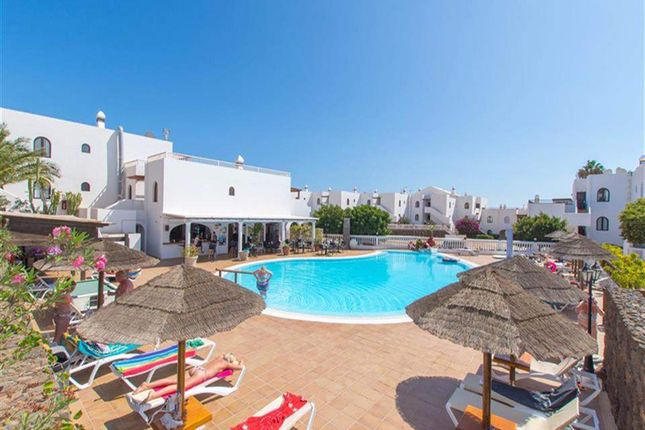 1 bed apartment for sale in Costa Teguise, Lanzarote, Spain
