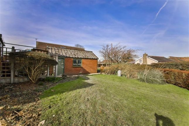 Land for sale in Manchester Road, Hapton, Lancashire
