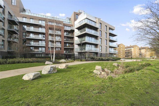 Picture No. 14 of Rivulet Apartments, Devan Grove, London N4