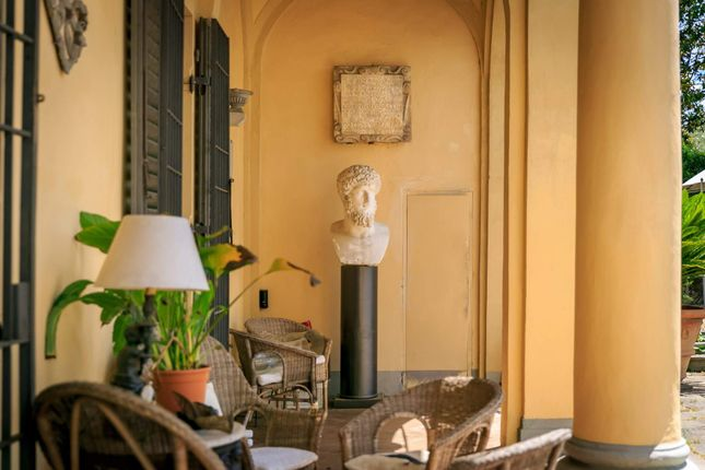 4 bed apartment for sale in Via Dino Compagni, 50133 Firenze Fi, Italy