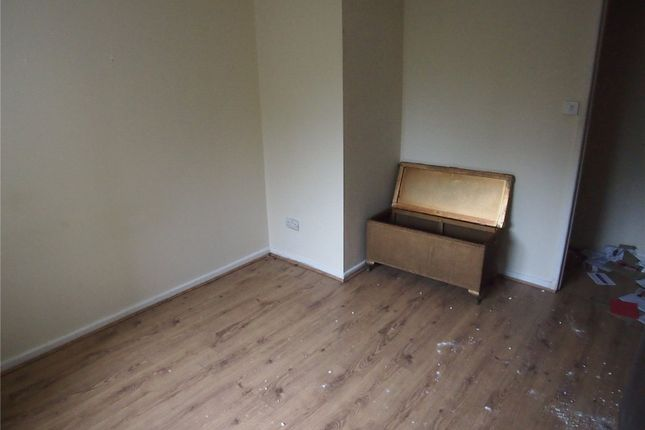 Picture No. 05 of Armley House, Kingsdale Court, Seacroft, Leeds LS14