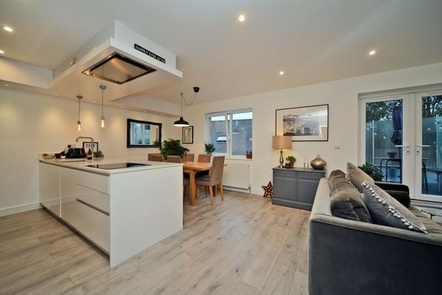 Photo 9 of Olive Court, Walton Road, East Molesey KT8
